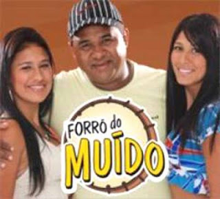 Download Forró do Muído em Bacabal