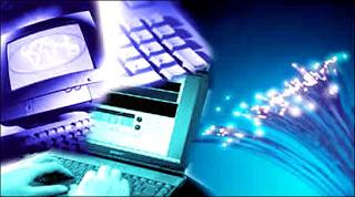 O que é Tecnologia da Informação – TI?