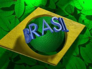 Brasil – 5º lugar no ranking de tecnologia
