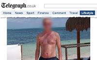 Golpe: homem viaja mais de 9 horas para encontrar mulher fictícia