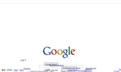 Google cai