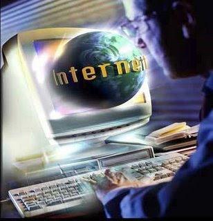 Cuiabá – internet de graça em toda a cidade