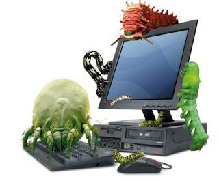 O que é 'Malware'?