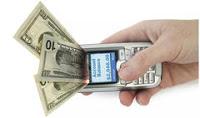 Que tal usar seu celular e relógio para pagar suas contas?