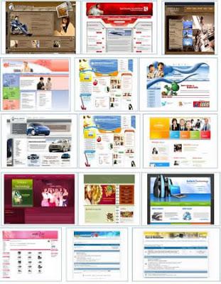 Vantagens de ter um Web Site