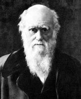Dois séculos de Darwin