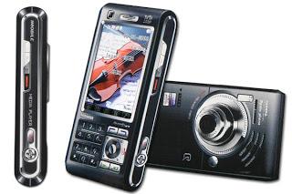 Avaliação do celular Mp11 Eyo T800+