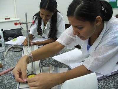 Governo do Maranhão implantará  polos tecnológicos em 2010