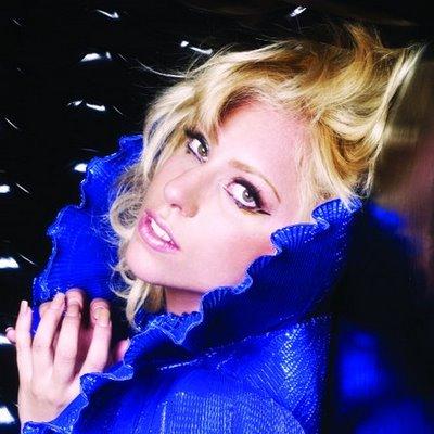 Lady Gaga atinge 1 bilhão de visualizações no YouTube