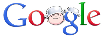 Google faz homenagem ao Menino Maluquinho