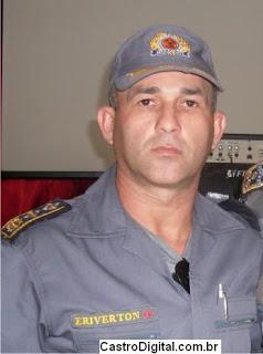 Comandante da PM fala sobre prisão de advogado em Bacabal