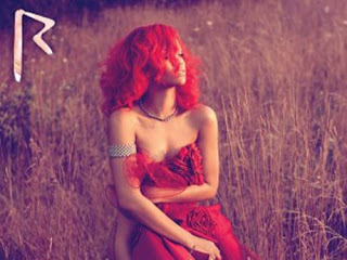 Novo clipe da Rihanna – Only Girl (In The World)