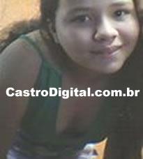 Adolescente de Bacabal se suicida aos 16 anos