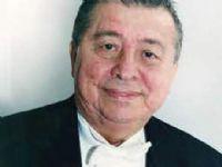 Morre Ribamar Fiquene, ex-governador do MA
