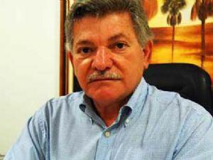 Morte do deputado federal Luciano Moreira em acidente de carro