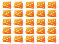 Aniversário de 15 anos do Hotmail, o maior serviço grátis de e-mail