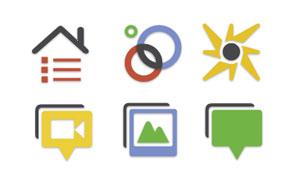 Conheça Google+, a nova rede social do Google para concorrer com o Facebook