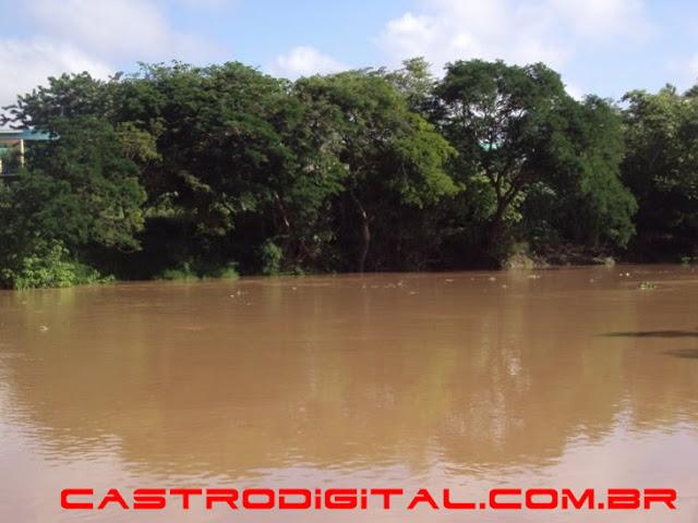 Bacabal realiza audiência pública sobre Rio Mearim