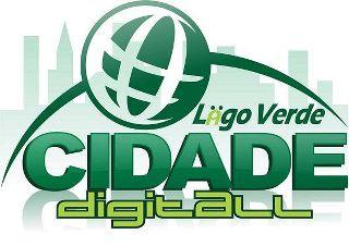 Lago Verde é a primeira Cidade Digital do Maranhão