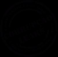 Lançado site Corrupção Leaks para denúncias de forma anônima