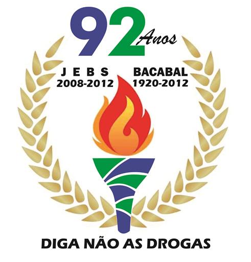 Jogos Escolares Bacabalenses (JEBs) 2012 começam nesta sexta-feira (1°)