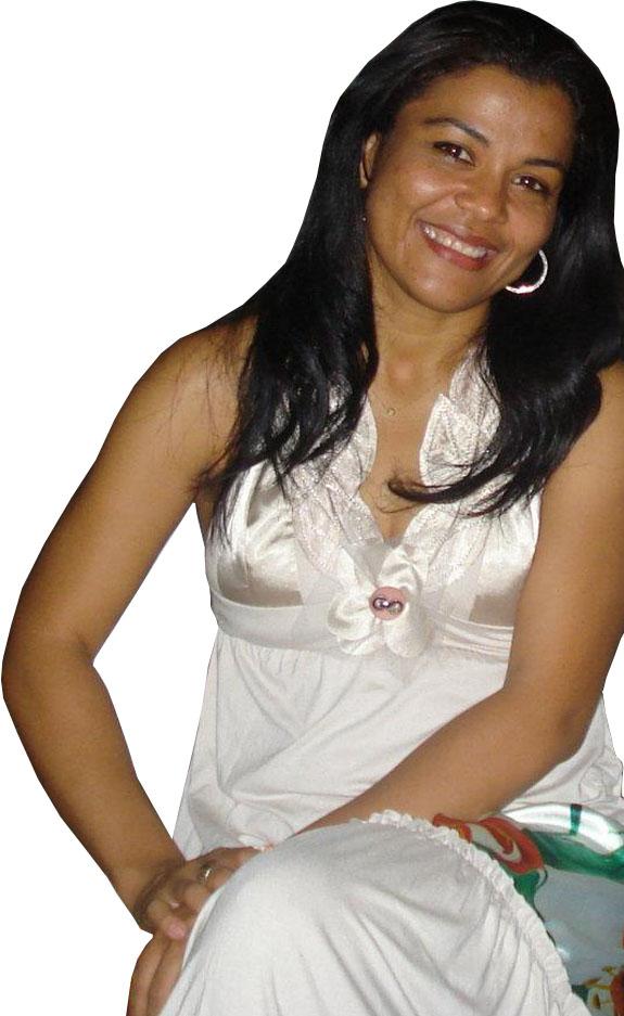 Campanha Mara Roberta, bacabalense portadora de câncer