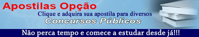 Lista de concursos previstos para 2013 – Mais de 75 mil vagas em todo Brasil