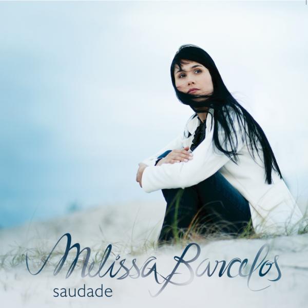 Convite para o show de Melissa Barcelos em Bacabal – MA e SORTEIO de cortesias