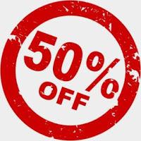 Não caia nessa: eletrônicos a venda na internet com 50% de desconto ou mais