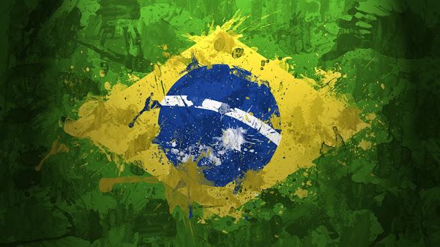 Redes sociais mobilizam o Brasil, protestos virtuais se tornaram reais – Por Ronald Oliveira*