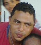 Operário morre ao cair de obra no Colégio SESI de Bacabal – MA