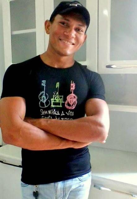 Morre universitário do Maranhão com 95% do corpo queimado na Bolívia em explosão de gás