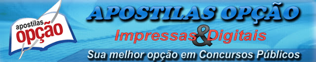 Edital do concurso 2013 da Prefeitura de São Roberto – MA