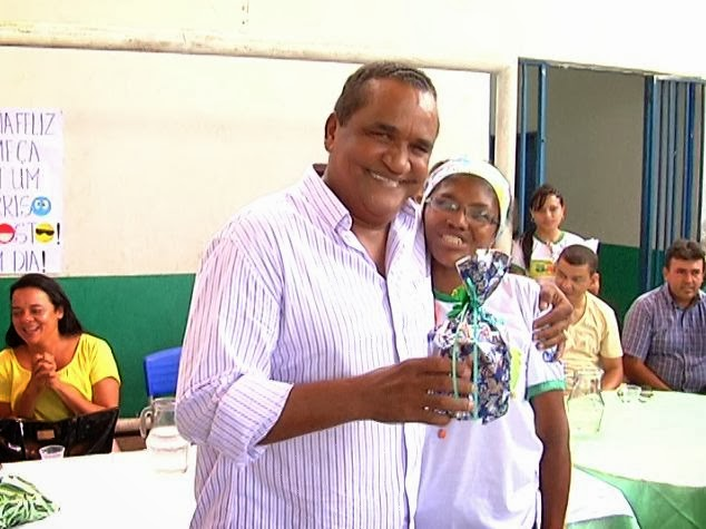 Prefeitura de Bacabal realiza capacitação de professores alfabetizadores