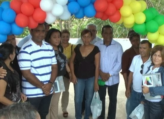 Bacabal recebe 5 médicas de Cuba do programa Mais Médicos