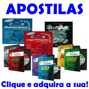 Edital do concurso 2013 da Prefeitura de Redenção – PA