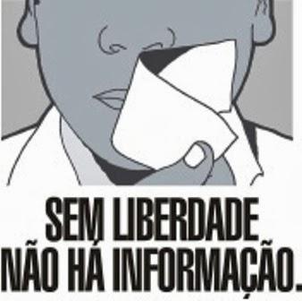 Biografias não autorizadas, a imprensa na mira da justiça – Por Ítalo Gomes*