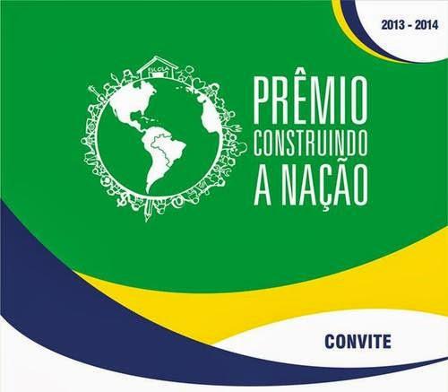 SESI de Bacabal é campeão pela 3º vez consecutiva do Prêmio Construindo a Nação 2013 – Veja lista de todas as escolas ganhadoras
