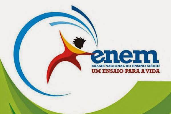 Inscrições para o ENEM 2014: faça sua aqui de 12 a 23 de maio
