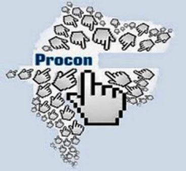 Bacabal terá unidade do Procon-MA, veja lista de 16 cidades que receberão o órgão no Maranhão
