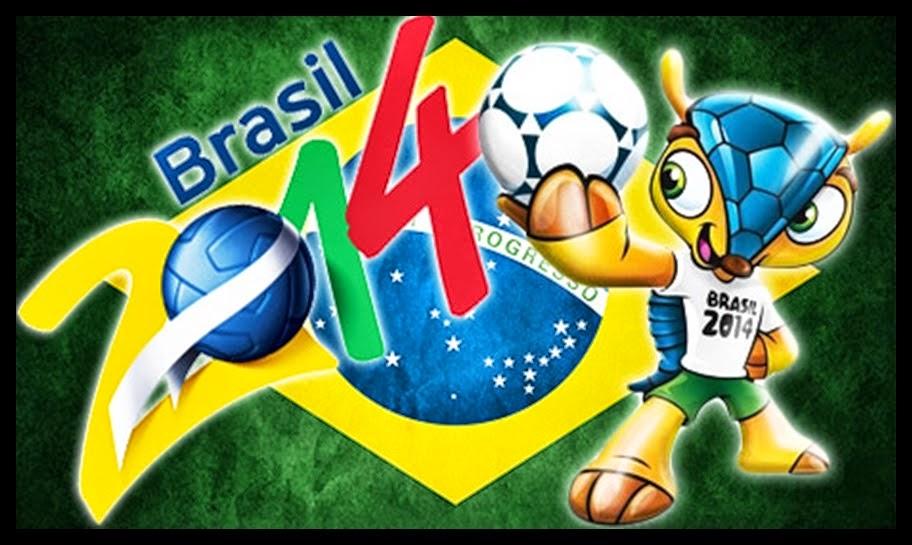 Paralelo: Copa do Mundo 2014 e os principais embates políticos históricos que envolveram alguns países – Por Cristiane Lopes*