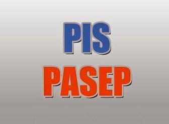 PIS/Pasep 2014/2015: como saber se tem direito e receber o dinheiro; veja os calendários de pagamentos