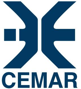 CEMAR aumenta em quase 25% as contas de luz no Maranhão em todas as cidades