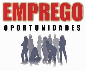 Inscrições para II Feira de Estágio e Emprego do Maranhão com vagas para estágio remunerado, cursos e palestras grátis