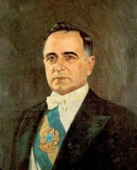 Suicídio, a maior jogada política de Getúlio Vargas completa 60 anos – Por Cristiane Lopes*