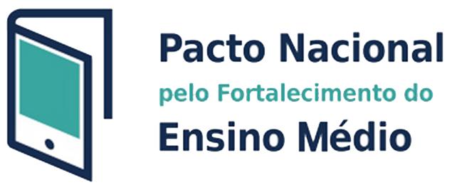 Pacto pelo Ensino Médio no Maranhão acontece em 2014 e 2015, diz Seduc-MA