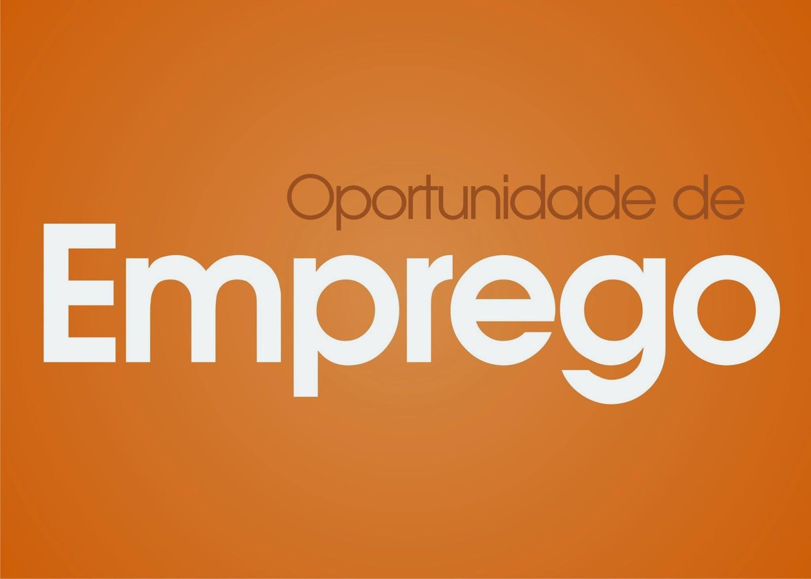 Seleção para vagas de emprego na  Ambev de Bacabal e Colinas, no Maranhão