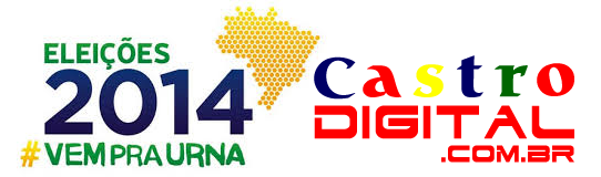Lista de deputados estaduais e federais do Maranhão eleitos nas Eleições 2014