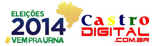Candidatos mais votados em Bacabal e número de votos nas Eleições 2014