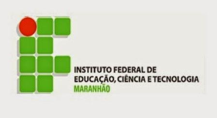 Concorrência do seletivo 2015 do IFMA para cursos técnicos de nível médio
